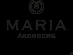 Maria Åkerberg